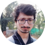 freelancers-in-India-Tableau-Jaipur-Prakhar-Agarwal