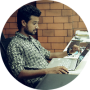 freelancers-in-India-Social-Media-Management-Midhun.-M.-M