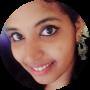 freelancers-in-India-Data-Entry-Kannur-Arya-Ramachandran