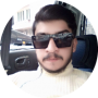 freelancers-in-India-Business-Cards-Peshawar,-Pakistan-Faaiz-Bakhsh