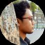 freelancers-in-India-WordPress-Hasnabad-Suvojit-Mondal