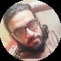 freelancers-in-India-Unreal-Engine-Pakistan-Amjid-Iqbal