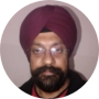 freelancers-in-India-PHP-Jaipur-Jitender-Pal-Singh