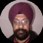 freelancers-in-India-PHP-Jaipur-Jitender-Pal-Singh