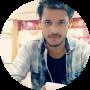 freelancers-in-India-Website-Design-SARAN-Gulshan-Raj