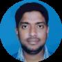 freelancers-in-India-Data-Entry-Katwa-Sanjib-Das