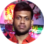 freelancers-in-India-Website-Design-Kolkata-Hemanta-Paul