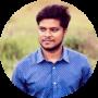 freelancers-in-India-website-developer-Comilla-Siam-Maruf