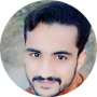 freelancers-in-India-HTML5-Haripur-Iqtidar-Ahmed