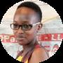freelancers-in-India-Academic-Writing-Nairobi-Patience-Khasoa-