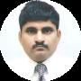 freelancers-in-India-Software-Development-Lucknow-Praveen-Katiyar