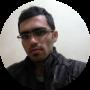 freelancers-in-India-Software-Development-Bangalore-SUBHASH-KUMAR-RAY