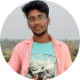 freelancers-in-India-Graphic-Design-Khulna-Rudra-Bala