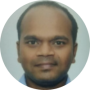 freelancers-in-India-Web-Development-Delhi-Ravi-Bhushan