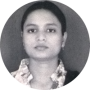 freelancers-in-India-Web-Development-Lucknow-somi-singh