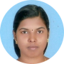 freelancers-in-India-Data-Entry-Kochi-neenu-bhaskaran