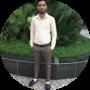 freelancers-in-India-Web-Development-Chandigarh-kapil