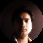 freelancers-in-India-Software-Development-RAIPUR-RAHUL-SINGH