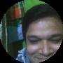 freelancers-in-India-Spoken-English-Training-/-Teacher-ABHISHEK-KR-SHAW