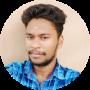 freelancers-in-India-WordPress-Chennai-Balaji-M
