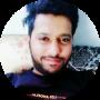 freelancers-in-India-Website-Design-Hyderabad-Mohd-Azharuddin