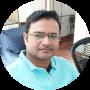 freelancers-in-India-Content-Writing-Nagpur-Amit-Babhulkar