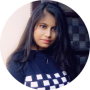 freelancers-in-India-Typing-Karnal-Purvi-Sahajwal