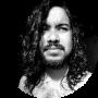 freelancers-in-India-Excel-GUWAHATI-SURUJ-AKASH-PATHAK