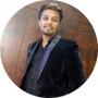 freelancers-in-India-Digital-Marketing/SEO-Training-/-Teacher-Mumbai-Aditya-Thube