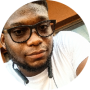 freelancers-in-India-Graphic-Design-Lagos-state-Richard-Ogbuehi