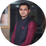 freelancers-in-India-Content-Writing-Gujranwala-Sultan-ul-Arifeen