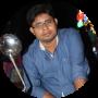 freelancers-in-India-Development-Operations-Kolkata-Tapas-kumar-pal