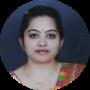 freelancers-in-India-Data-Entry-Mandya-Dhiviyaa-sy