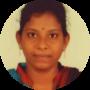 freelancers-in-India-Electronics-Hyderabad-Priyanka