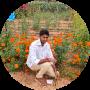 freelancers-in-India-Website-Design-Bangalore-Srinivasulu