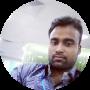 freelancers-in-India-J2EE-Asansol-Ankur-Kumar-Agarwal