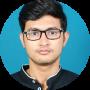 freelancers-in-India-Content-Writing-KOLKATA-Asif-Khan