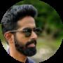 freelancers-in-India-PHP-Calicut-NIJAS-M-M