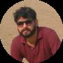 freelancers-in-India-Web-Development-kolkata-Arindam-Chatterje