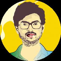 freelancers-in-India-Graphic-Design-malappuram-fakrudeenrazi
