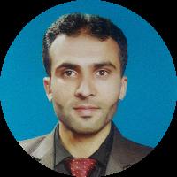 freelancers-in-India-Graphic-Design-Muzaffarabad-Muhammad-ishaq