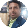 freelancers-in-India-Web-Development-Gorakhpur-Ashish-Kumar-Shukla-