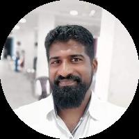 freelancers-in-India-node.js-Hyderabad-Rajeshwar-Reddy-Kdari