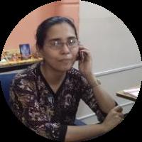 freelancers-in-India-Content-Writing-Kolkata-Lopamudra-Sinha