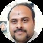 freelancers-in-India-ASP.NET-Vijayapura-Kiran-Kulkarni