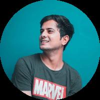freelancers-in-India-PHP-Faisalabad-Muhammad-Talal-Rafique