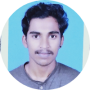 freelancers-in-India-Data-Entry-Kottarakara-Nikhil-Dev-A.S