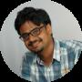 freelancers-in-India-Embedded-Software-Bangalore-chandrashekar-b-s