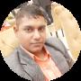freelancers-in-India-PHP-New-Delhi-Pradeep