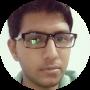 freelancers-in-India-Graphic-Design-Training-/-Teacher-Rawalpindi-Hafiz-Hamza-Javed